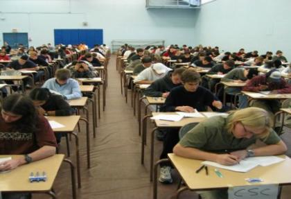 AÖF final sınavları ne zaman?