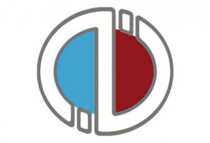 AÖF 2013 bahar dönemi final sınavı sonuçları açıklandı / 1 - 2 Haziran