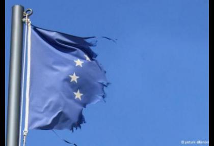 'Avrupa tedavilik bir hasta'