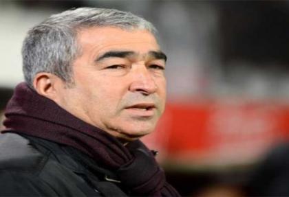 Aybaba: 'Kulüpten beklentim yoktur'