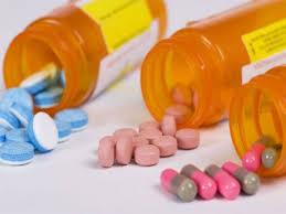 Interpol ve Sağlık Bakanlığı, ÖLDÜREN MUCİZE ürünleri açıkladı.