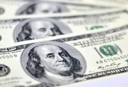 Doları bekleyen büyük tehlike