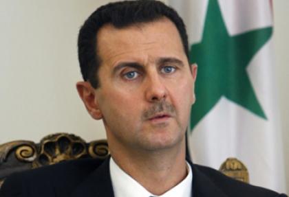 'Esad büyük saldırıya hazırlanıyor'