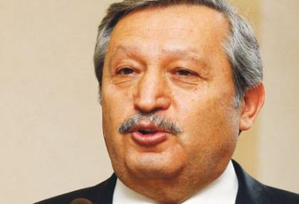 Eski Yargıtay Başkanı'ndan şike açıklaması