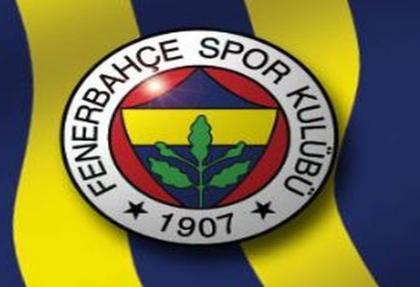Fenerbahçe'den Arda açıklaması