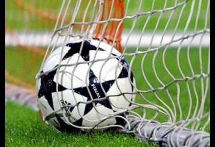 Futbol borsada çöktü