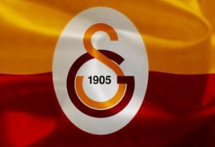 Galatasaray Kulübü: Gerekli önlemler ve yapılacak çalışmalar düzenlenmiştir