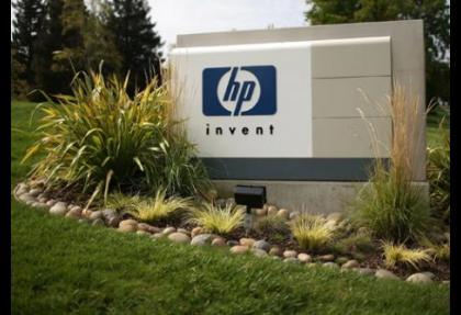 HP'nin kârı düştü
