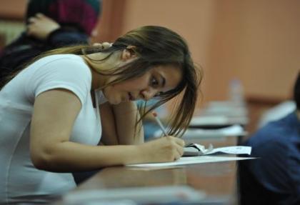 LYS Üniversite Sınavları Ne Zaman Yapılacak?
