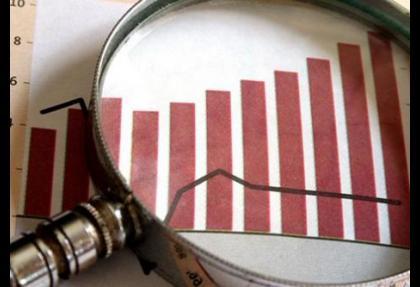 OECD: Türkiye ekonomisi ivme kazanıyor