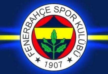 Real Madrid, Fenerbahçe'yi kutladı