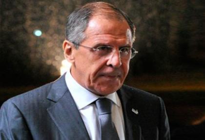 Rusya: 'Esad Cenevre'ye katılacak'
