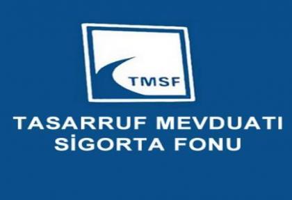 """TMSF: """"Digitürk'ün satışını yabancı ortağıyla yapabiliriz"""""""