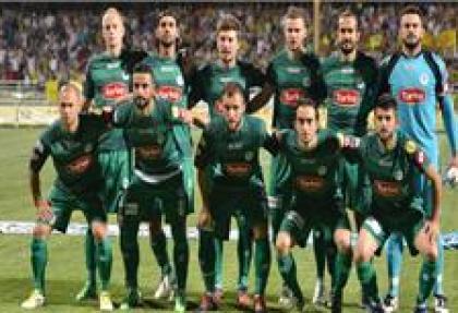 Torku Konyaspor Play-off finalinde