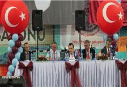 Trabzonspor, 15. başkanını seçiyor