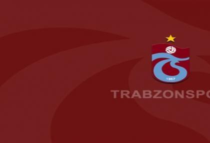 Trabzonspor'da, Akçay dönemi