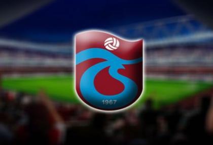 Trabzonspor'da kurul heyecanı başlıyor