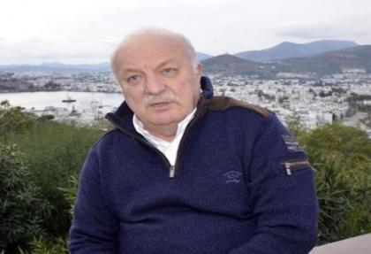 Trabzonspor'un 5 Başkan adayı