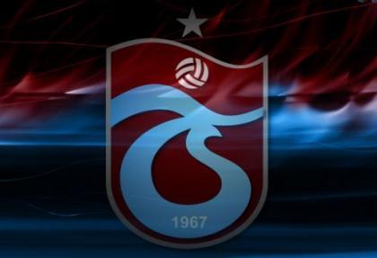 Trabzonspor'un ne kadar borcu var?