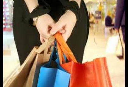 Tüketicinin hayatında neler değişecek?