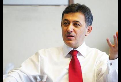 Turkcell'e SPK'dan son uyarı