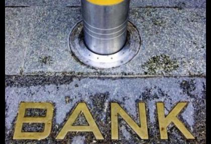 49 bankanın 35'inde yabancı hissesi var