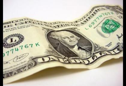 'Cumhuriyet' bu kez üzdü ilk yarının şampiyonu dolar
