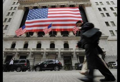 ABD bankaları kriz planlarını FED'e sundu