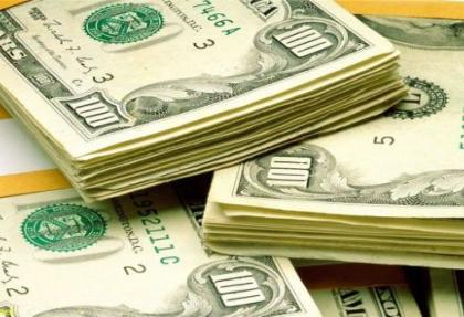 ABD ve Çin doları aşağı çekti