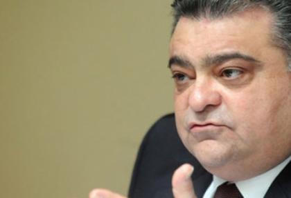 Ahmet Özal: Adli Tıp uzmanları tehdit edildi