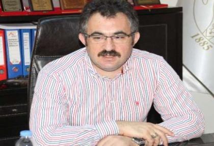 Akhisar Stadyumu ihalesi sonuçlandı