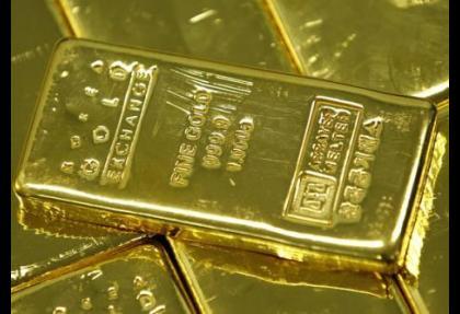 Altın için umutlar tükeniyor