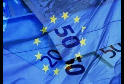 Avrupa Birliği'nde kurtarma tartışması