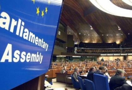 Avrupa Konseyi'nin Gezi Parkı kararı