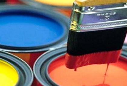 Bakanlık, boya sektöründeki denetimlerini artırdı