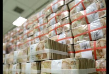 Bankaların karı yüzde 18.2 arttı