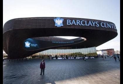 Barclays de Türk bankaları için hedef düşürdü