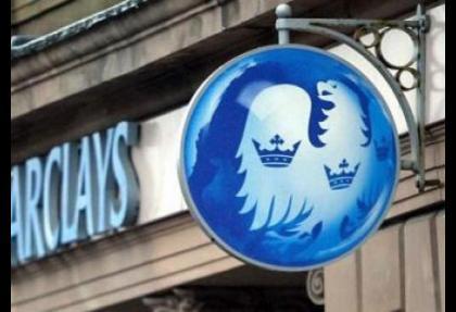 Barclays Türkiye için büyüme tahminini düşürdü