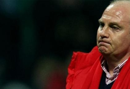 Bayern Münih başkanına vergi kaçakçılığından dava gündemde