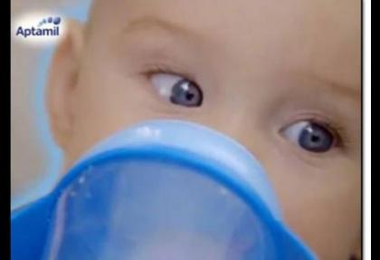 Bebek maması şirketine ağır suçlama