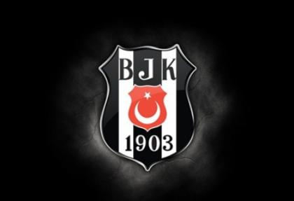 Beşiktaş'ta 3 futbolcu sağlık kontrolünden geçti