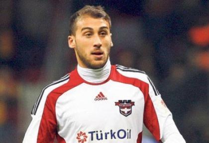 Beşiktaş'tan F.Bahçe'ye transfer çalımı!