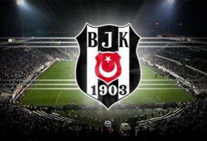 Beşiktaş'tan UEFA kararı hakkında detaylı bilgilendirme