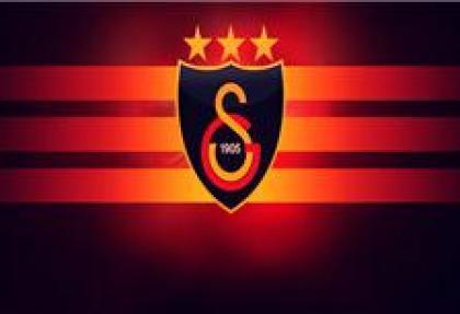 Galatasaray-Beşiktaş derbi tarihi ne zaman?