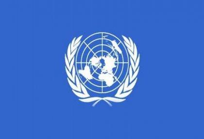 BM: Suriye'de kırmızı çizgi geçildi