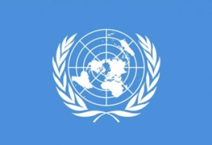 BM Temsilcisi Batchelor: Suriye'yi terk edenlerin sayısı 10 milyonu aşabilir