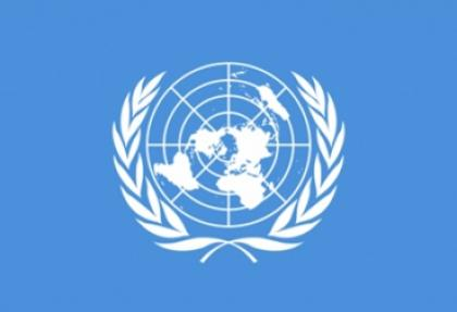 BM'den Çin'de Filistin sorununa iki devletli çözüm toplantısı