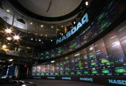 Borsa yüzde 4 yükseldi