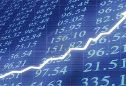 Borsada yükseliş yüzde 3'ü aştı