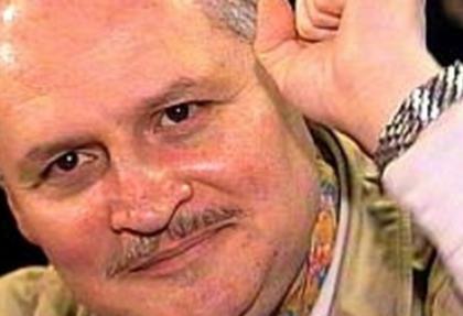 'Çakal Carlos'a 'ömür boyu hapis için son karar